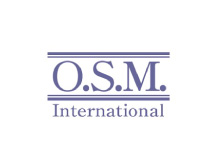 株式会社OSM International