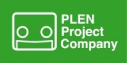 PLEN Project Company